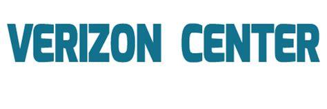 verizon center latest    washington dc
