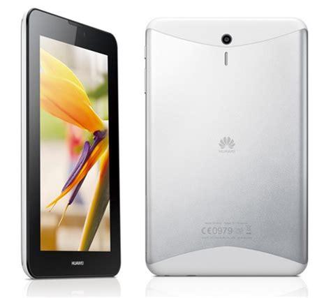 huawei 7 inch phone huawei mediapad 7 vogue 7 inch tablet can make phone calls