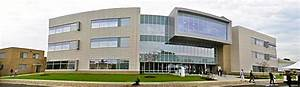 NASA Centralized office building – Marous Brothers ...