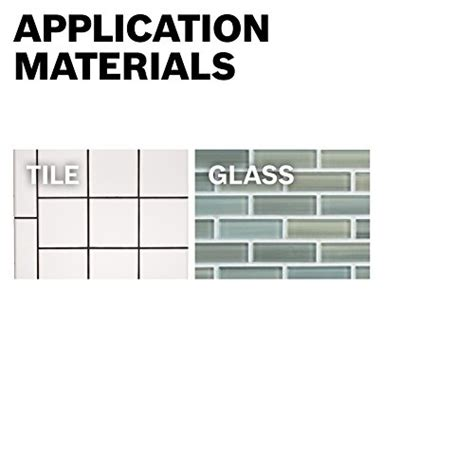 bosch gt2000 glass and tile set 4 import it all