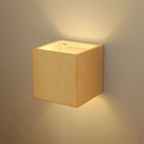 idee moderne  lampade da soffitto  esterni  interni