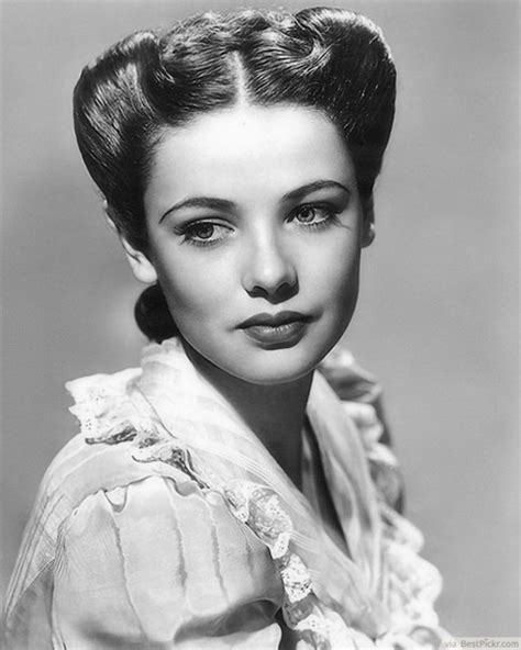 Popular Hairstyles In The 1940s 1940s hairstyles