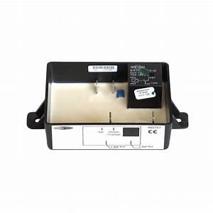 Coupleur Separateur Batterie Camping Car : coupleur s parateur 2 batteries 12 v leader loisirs ~ Medecine-chirurgie-esthetiques.com Avis de Voitures