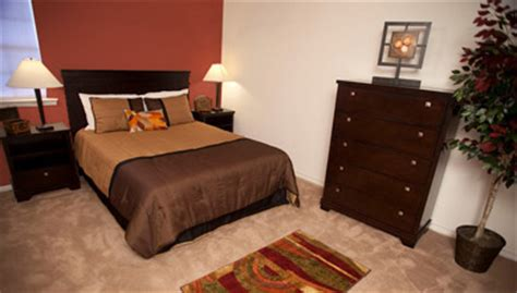one bedroom apartments metairie 301 moved permanently
