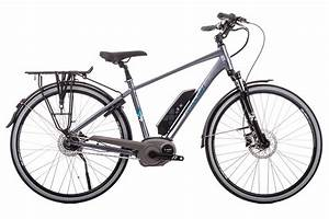 Raleigh E Bikes : raleigh e bike partridge cycles ~ Jslefanu.com Haus und Dekorationen