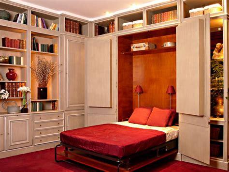 chambre gain de place gain de place chambre gagner de la place chambre lit