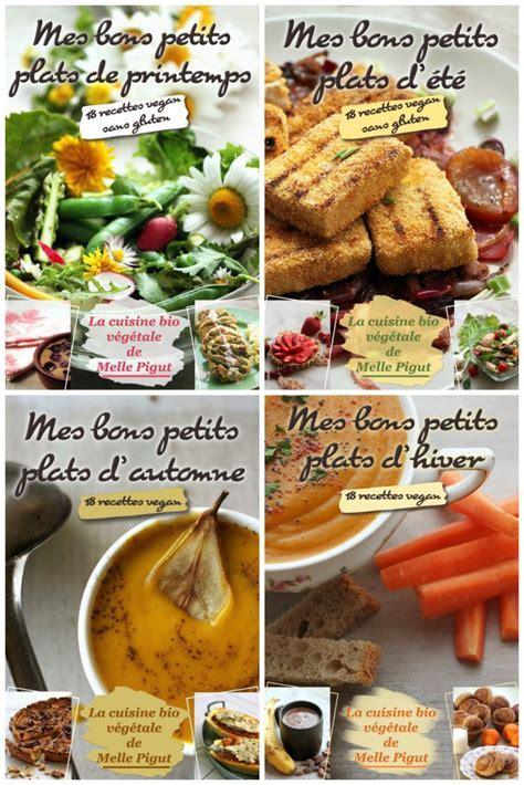 livre de cuisine bio la parenthèse végétale livres de cuisine bio végétale