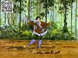The Magic Flute by W A Mozart BBC Animation (Full 30 mins ...
