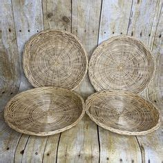 paper plate holders images paper plate holders