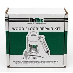 wood floor repair kit free sles vanier engineered hardwood acacia collection acacia smooth natural 4 7 8 quot 5