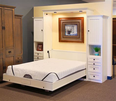 wilding wall beds el segundo california wall beds and murphy beds wilding