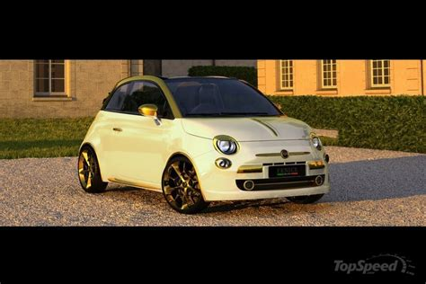 Fiat 500 Base Price by Fiat 500 Rosso Corsa Features Photos Price
