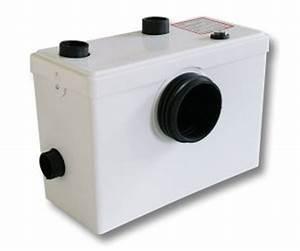 Spülmaschine Abfluss Verstopft : klo verstopft hausmittel klo verstopft hausmittel gegen ~ Lizthompson.info Haus und Dekorationen