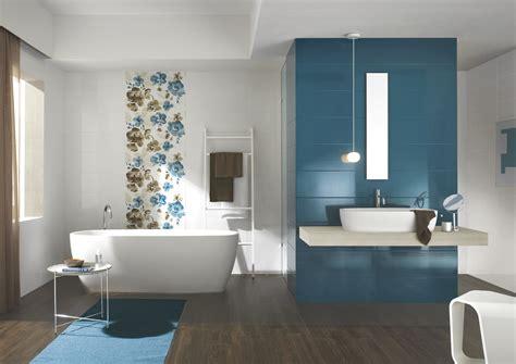 bathroom concept d tile warehouse