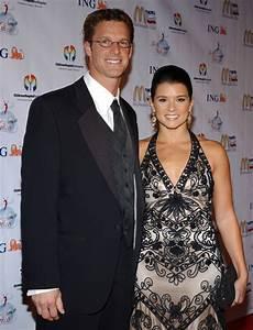 danica patrick divorce from her husband paul hospenthal ...