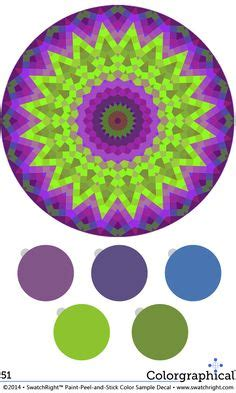 color inspiration 9 benjamin paint colors with hex