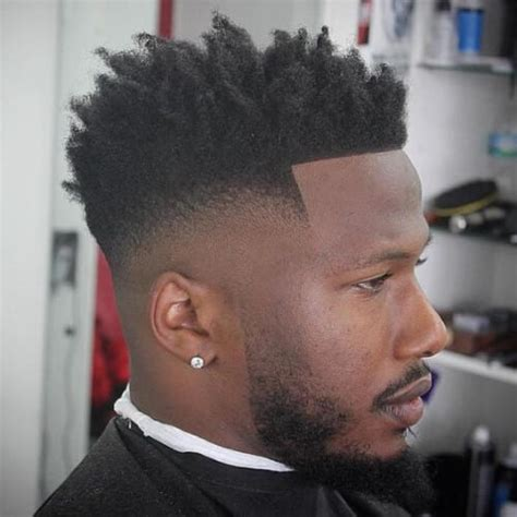 50 zero fade haircut ideas for that modern look