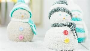 Aus Socken Basteln : diy schneemann aus socken basteln winter diy socks snowman youtube ~ Watch28wear.com Haus und Dekorationen