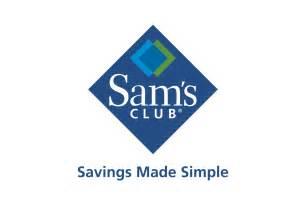 sam s club logo images