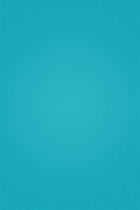Teal Blue Wallpaper 2017  Grasscloth Wallpaper