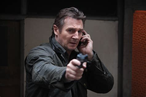 Taken 2, 12a And The Ubiquity Of The Extended Cut