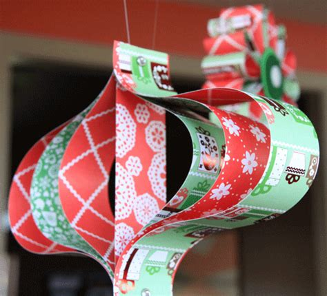 diy christmas ornaments mommamoderna s blog