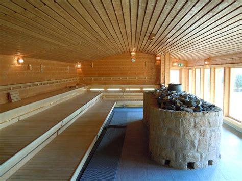 das neue aqualand highlights fuer sauna und rutsch fans