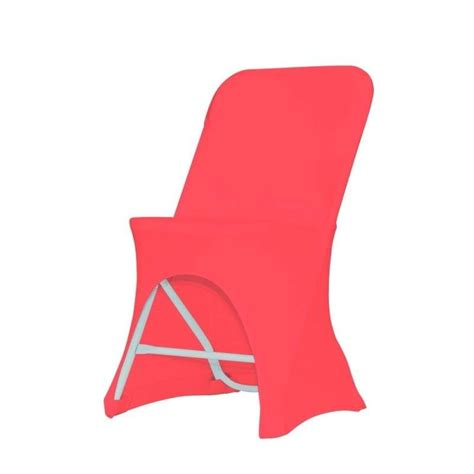 housse de chaise stretch 4 pieds tables chaises et tabourets