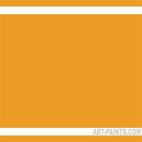 yellow ochre artist acrylic paints 663 yellow ochre