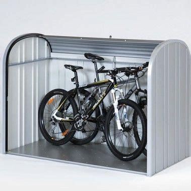 garden bike sheds storage pin by fitzgerald on bikes outdoor bike storage