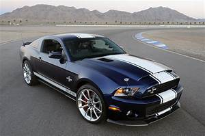 Ford Mustang Shelby Occasion : ford mustang shelby gt500 on pinterest ~ Gottalentnigeria.com Avis de Voitures
