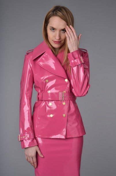 RIMO Fashion   Kostüm
