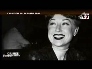 Crimes En Haute Société Youtube : la femme convoit e crimes en haute soci t youtube ~ Medecine-chirurgie-esthetiques.com Avis de Voitures