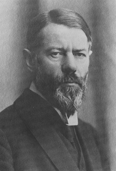 max weber sociology quotes quotesgram