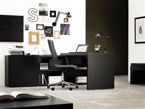amenager bureau s aménager un bureau bien pensé quelques conseils pour