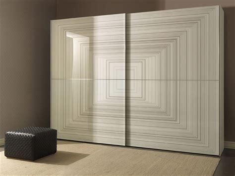 armoire suspendue chambre 15 stylish wardrobes of top luxury interior