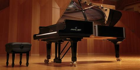 shigeru kawai pianos premier piano company