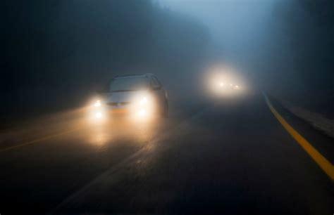 car    headlights  news