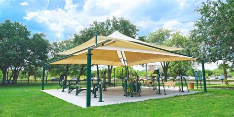photo gallery greenfields outdoor fitness