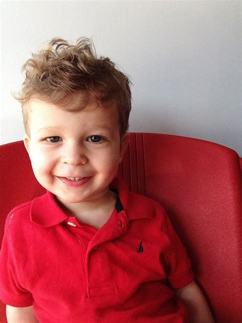 best 25 toddler curly hair ideas on curling 512 | a981a8966385fe81eea3f0dcb04ad25e toddler boy hairstyles little boy haircuts