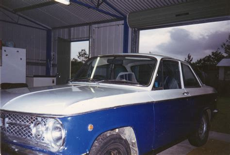 1979 Mazda Montrose 2000 Gls Automatic Related Infomation