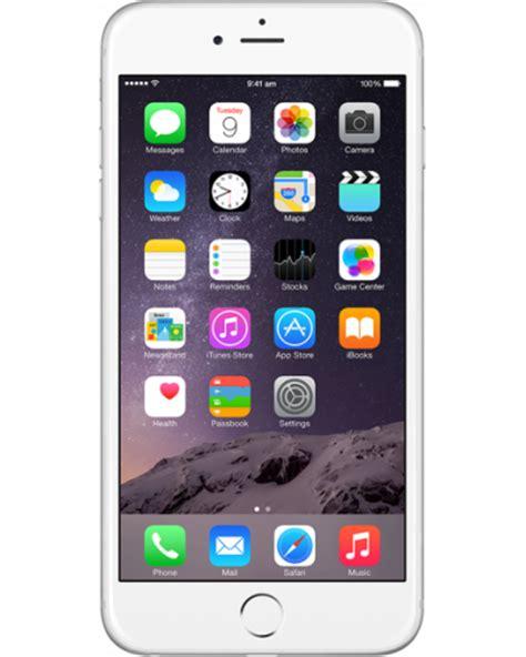 i this phone iphone 6 broken front screen