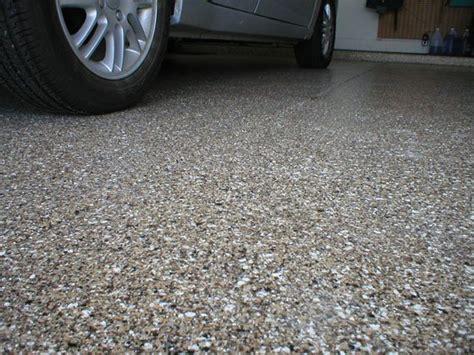 garage floor paint grip peinture epoxy beton exterieur peinture antid rapante b ton bitume poxy watco l 39