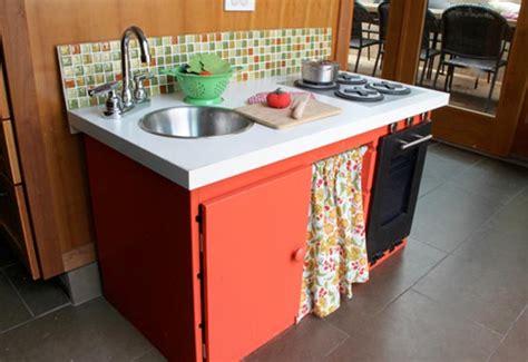 que faire avec un cap cuisine 10 idées originales pour utiliser les trofast d 39 ikea