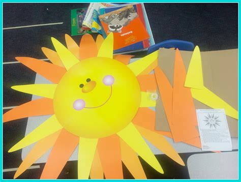 sun diy i created a beach themed reading corner in my classroom this year with the help of oriental