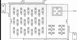 Epdm Mack Fuse Diagram. i have a 2008 mack mp7 engine i have a problem with  the. show fuse box diagram. 1999 r model mack fuse box diagram electrical.  2004 2005 mack2002-acura-tl-radio.info