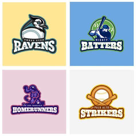 baseball logo maker  coaches  placeit blog