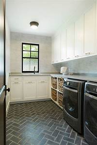 laundry room flooring House For Sale Interior Design Ideas - Home Bunch