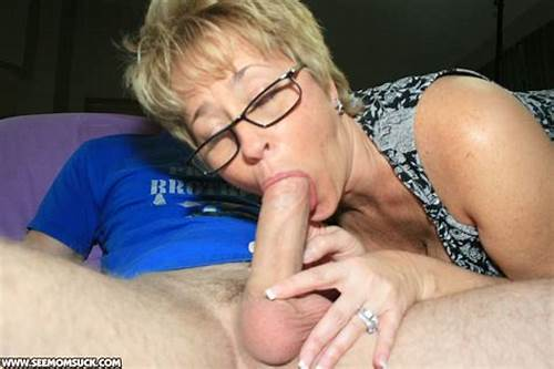 Short Haired Tiny Brutally Banged By Colossal Dick #Short #Haired #Mature #Blonde #In #Glasses #Gives #A #Sensual