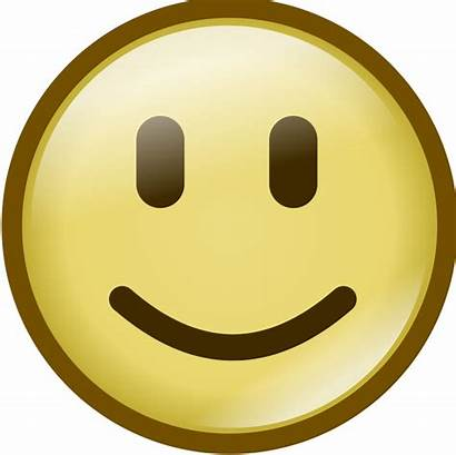 Emoticons Smiley Face Faces Happy Clipart Text